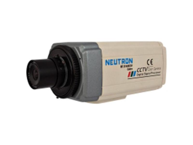 Neutron NT 2743 XCEV Kamera