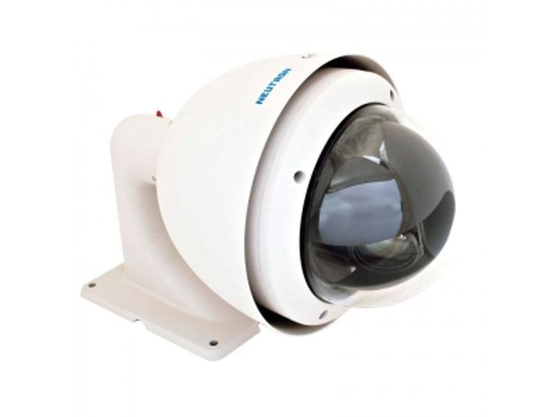 Neutron NT 2836 X 22V Analog Speed Dome Kamera