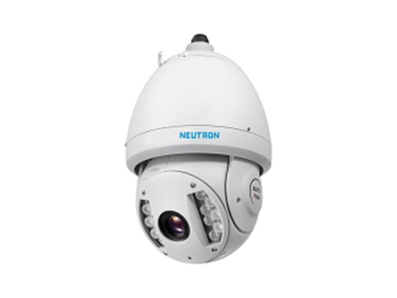 Neutron SD6966E H Analog Speed Dome Kamera