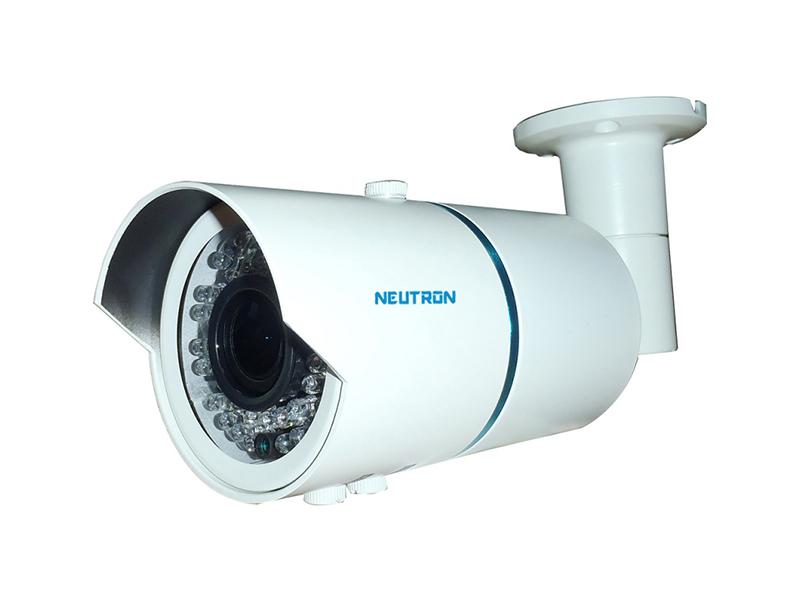 Neutron TRA 7102 HD Bullet Kamera