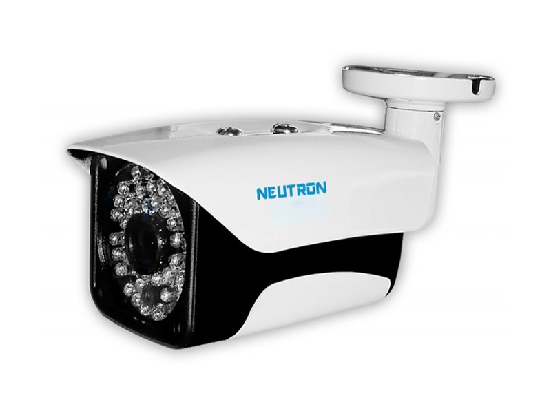 Neutron TRA 7103 HD Bullet Kamera