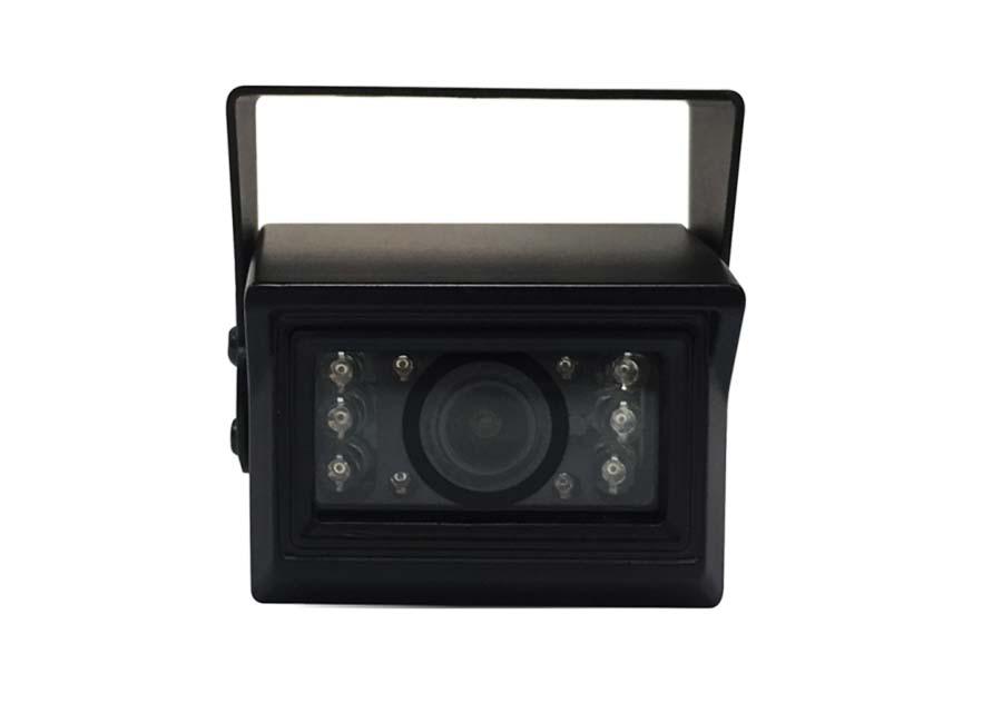 Neutron TRA 7215 HD AHD Mobil Araç Kamerası