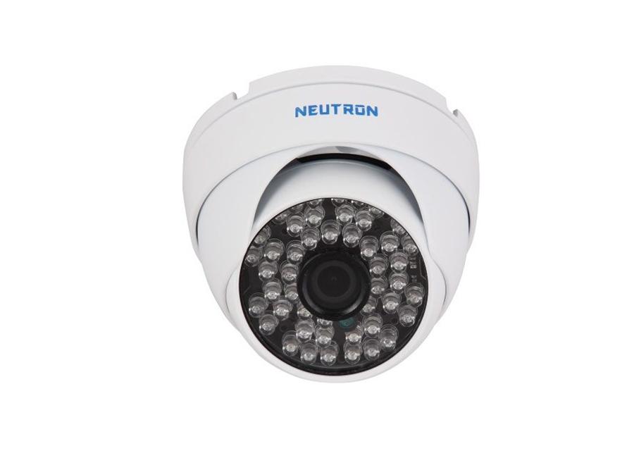 Neutron TRA 8100 HD Dome Kamera