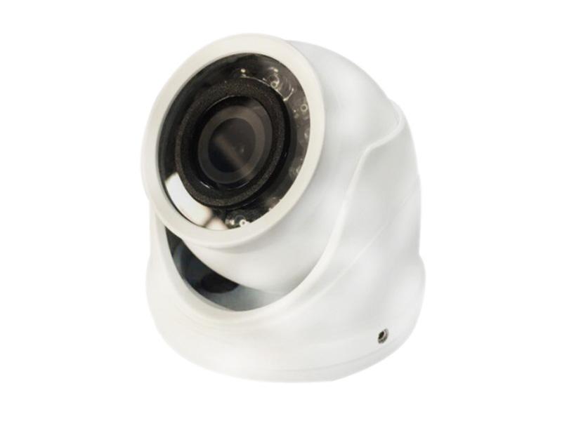 Neutron TRA 8209 HD AHD Dome Kamera