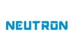 Neutron CA-DW470DN Analog Dome Kamera