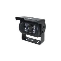 Neutron NA26-32M Araç Kamerası