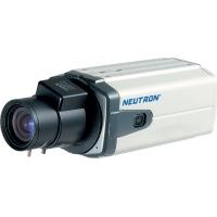 Neutron NB05-07 Analog Box Kamera