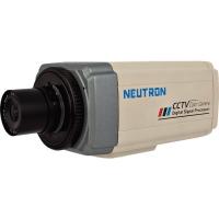 Neutron NB06-08 Analog Box Kamera