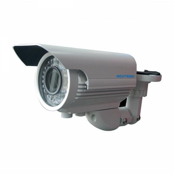Neutron NG-1620 Analog Box Kamera