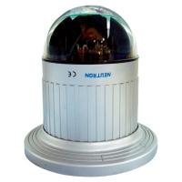 Neutron NS02-04 Analog Speed Dome Kamera