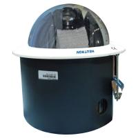 Neutron NS03-05 Analog Speed Dome Kamera
