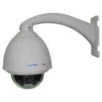 Neutron NS04-03 Analog Speed Dome Kamera