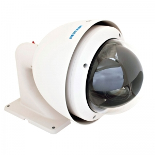 Neutron NT-2836 X 22V Analog Speed Dome Kamera