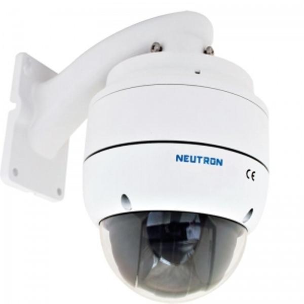 Neutron NT-2841 10X Analog Speed Dome Kamera