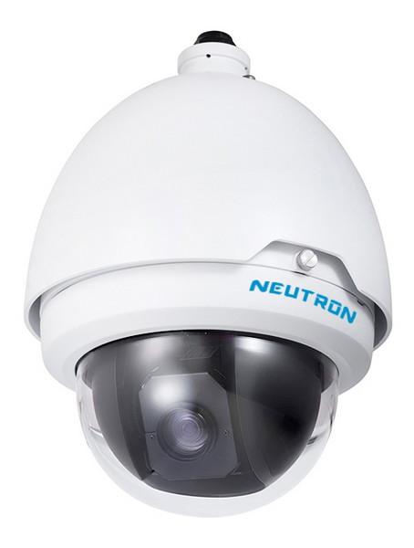 Neutron SD6523-H Analog Speed Dome Kamera