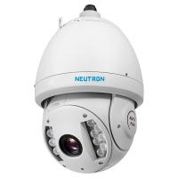 Neutron SD6930-H Analog Speed Dome Kamera