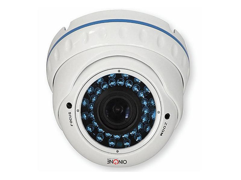 Oinone OAD 52IRAHD Ahd Dome Kamera