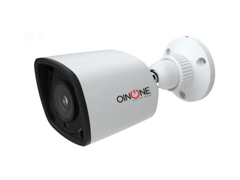 Oinone OTL T4610 HD TVI Bullet Kamera