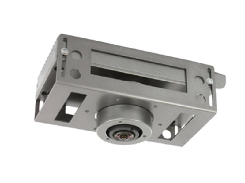 Oncam GE IPS 001 Panoramik Ip Kamera