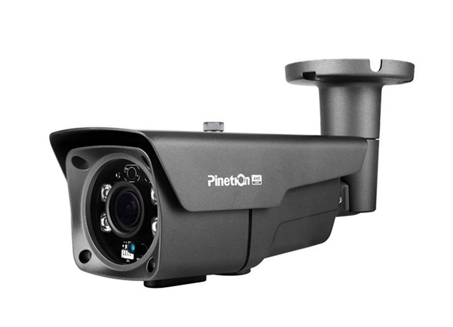 Pinetron PDR IX1084 M AHD Bullet Kamera