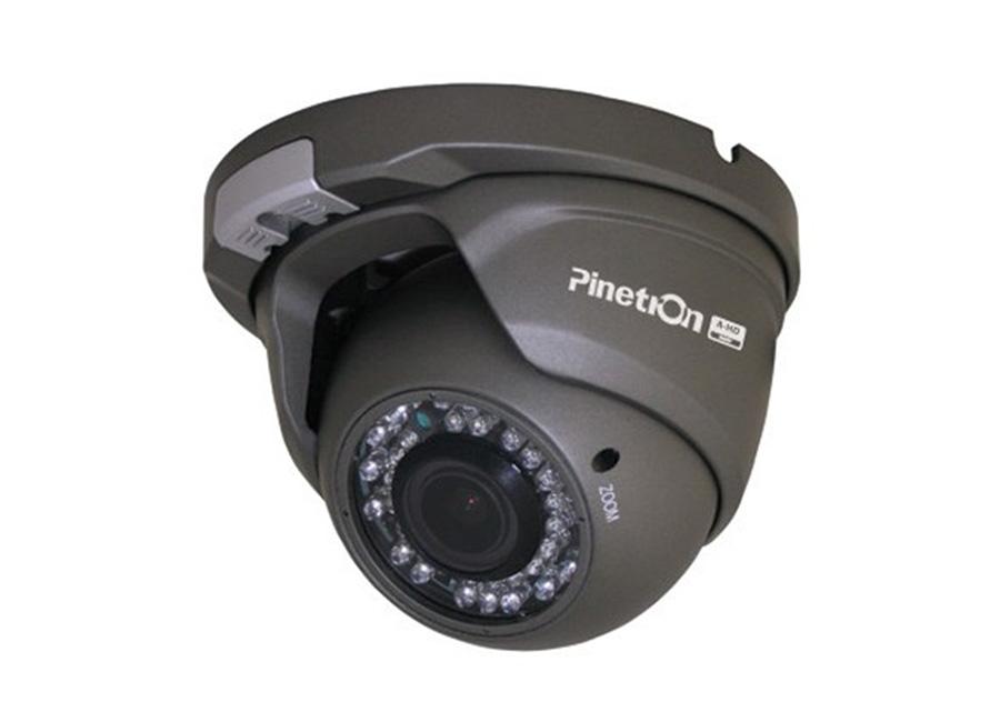 Pinetron PDR DX722 AHD Dome Kamera