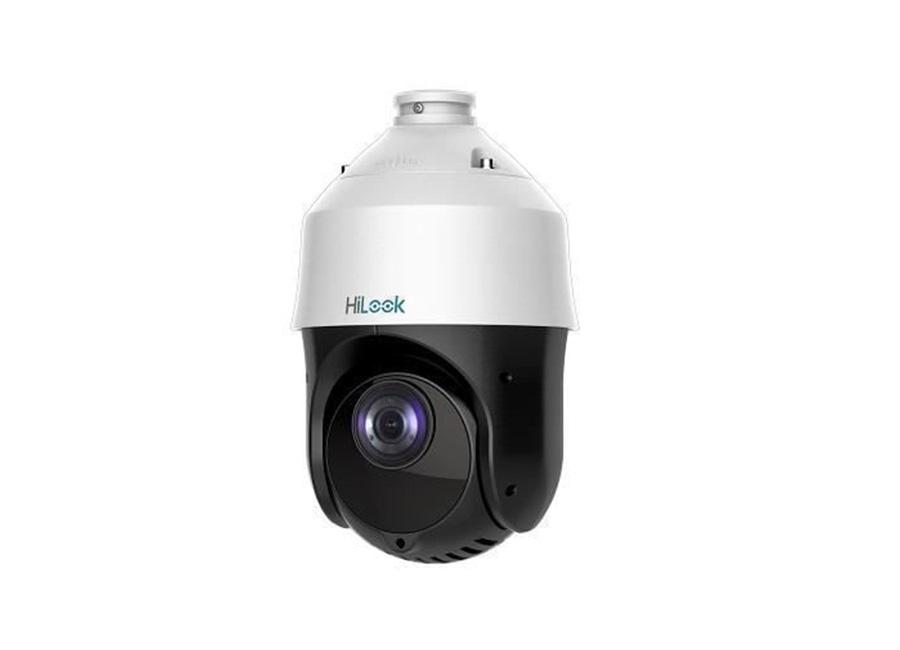 HiLook PTZ T4115I D HD TVI IR PTZ Kamera