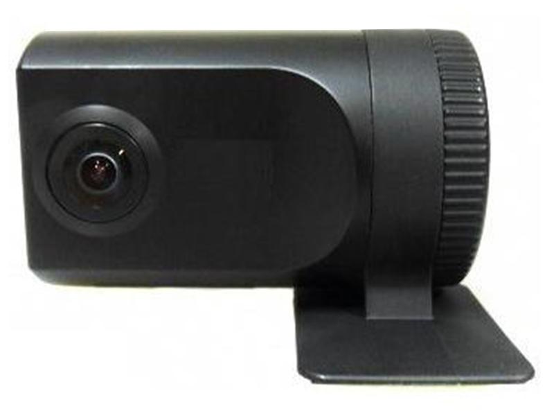 D-TEG PX 1500 Plus Araç Veri Analiz ve Kamera Kayıt