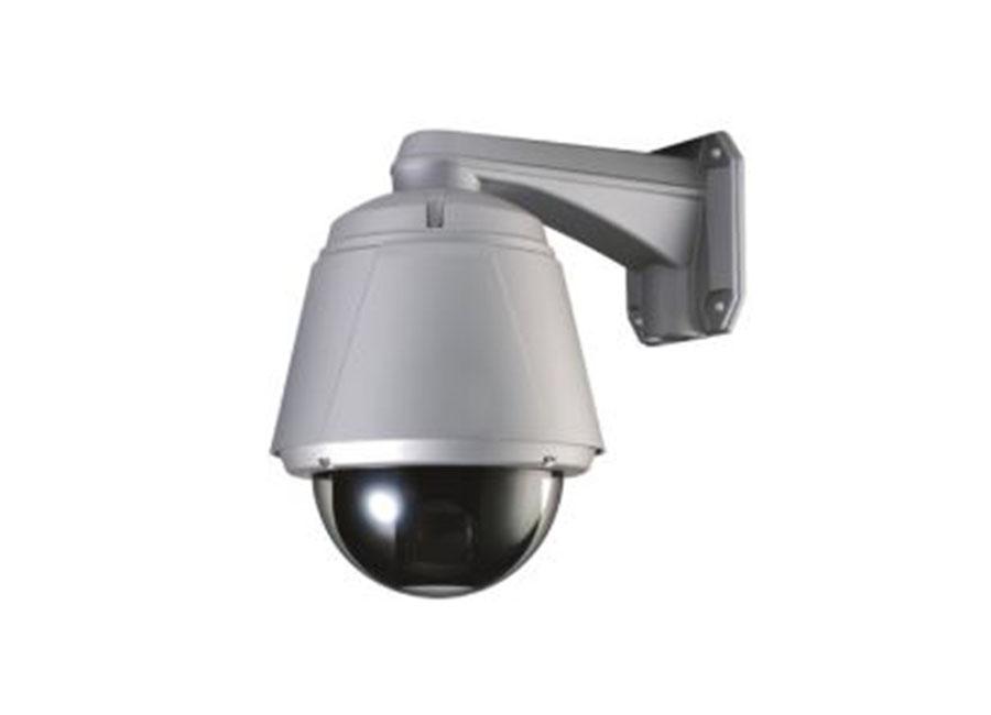 Pixus PXS VOST2T120X D AHD Speed Dome Kamera