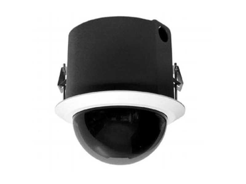 Pelco S6220 FW1 IP PTZ Speed Dome Kamera
