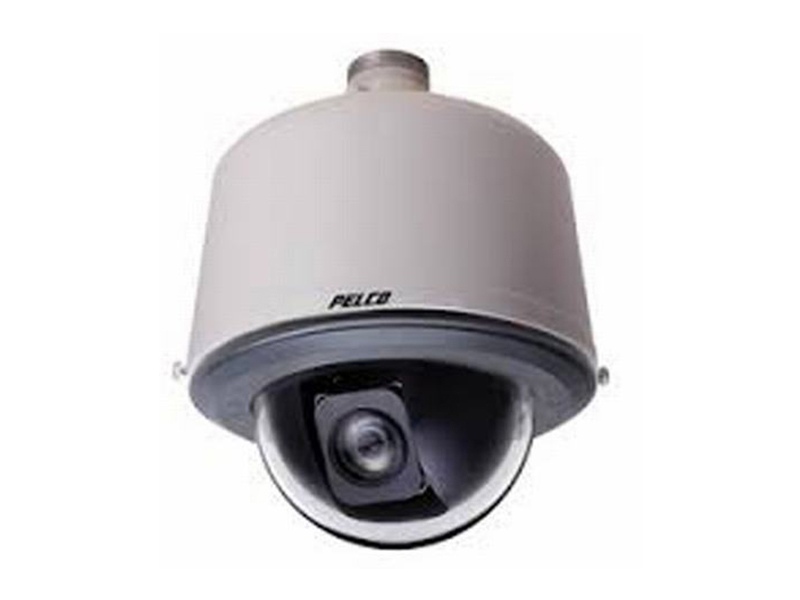 Pelco S6230 PB0 IP Speed Dome Kamera