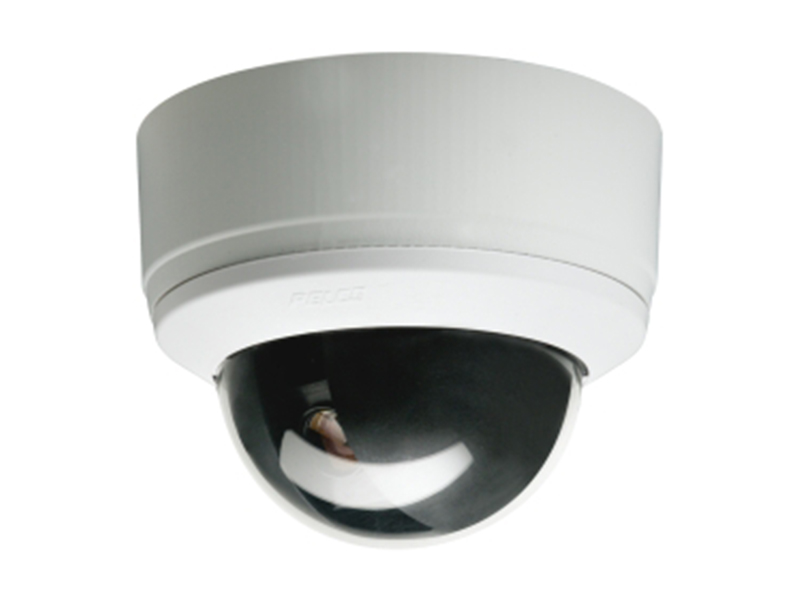 Pelco SD4 W1 X Analog Speed Dome Kamera