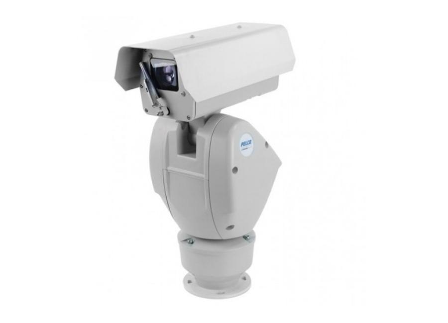 Pelco ES6230 05 IP PTZ Kamera