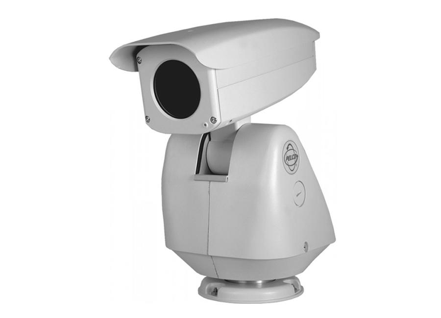 Pelco ESTI314 2W Termal IP Kamera
