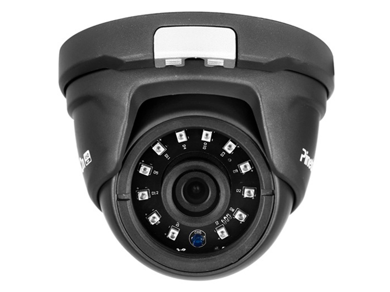 Pinetron PDR DX1081 M AHD Dome Kamera
