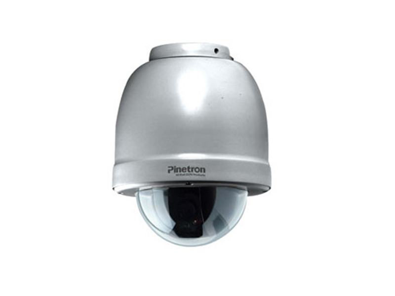 Pinetron PDR SX360 Speed Dome Kamera