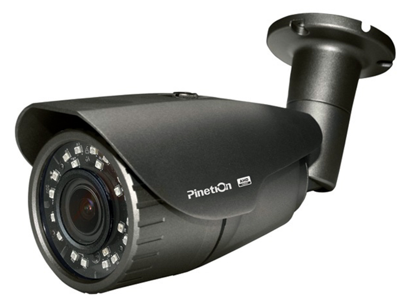 Pinetron PDR IX1082 AHD Bullet Kamera