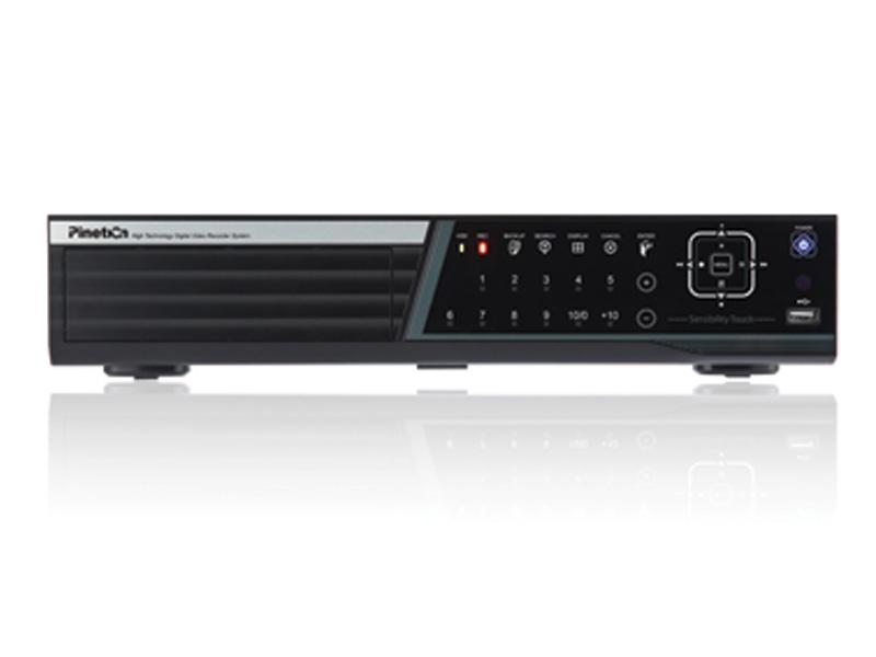 Pinetron PDR-X5008 DVR Kayıt Cihazı
