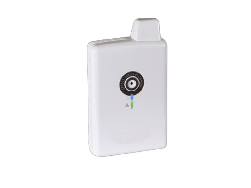Pixa PX1400W Network Kamera