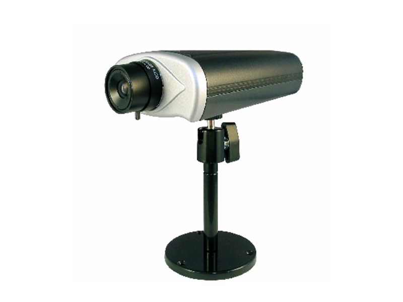 Pixord 400 A IP Kamera