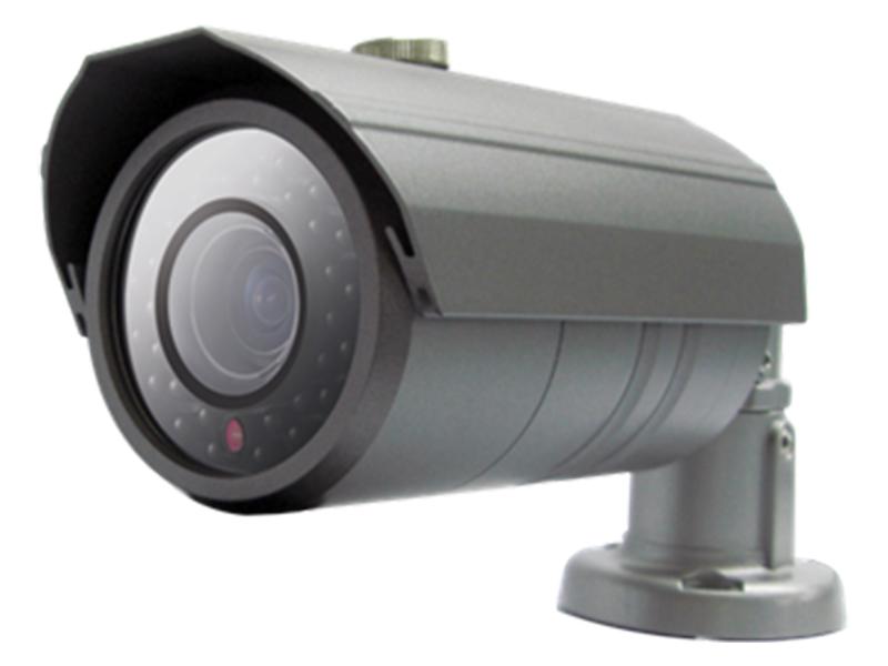 Pixus PXB OGA1T0V D AHD Bullet Kamera