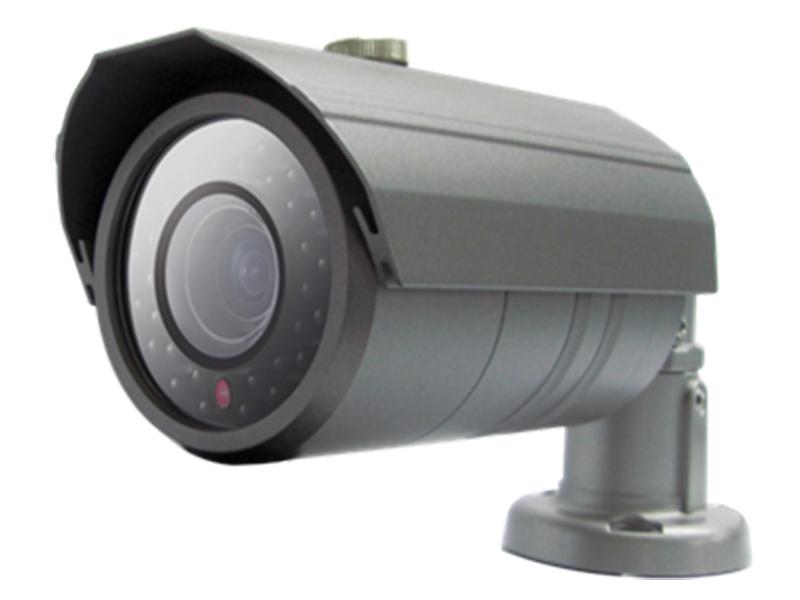 Pixus PXB OGT2T03Z D HD TVI Bullet Kamera