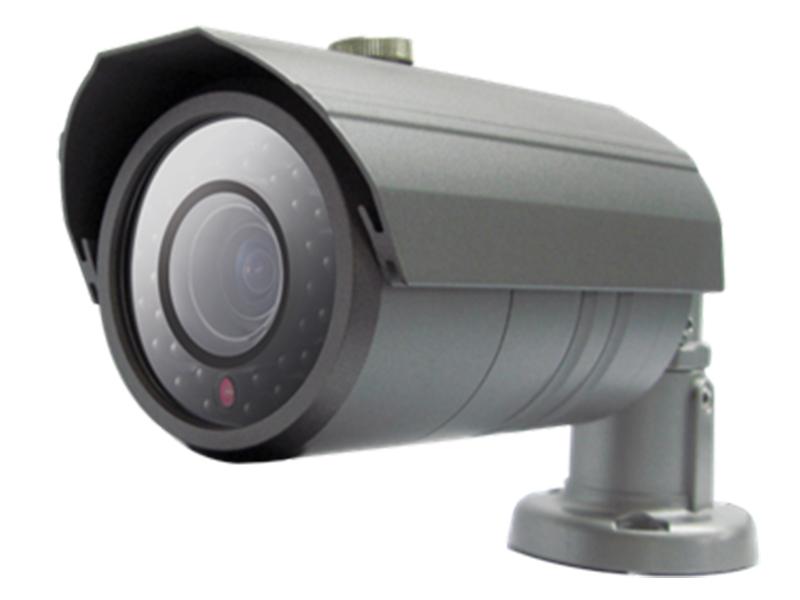 Pixus PXB OGT2T0V D HD TVI Bullet Kamera