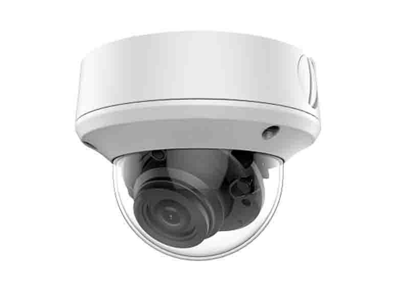Pixus PXD DN6003VF Dome Kamera