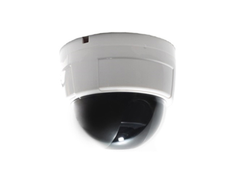 Pixus PXD IWA1E1F AHD Dome Kamera