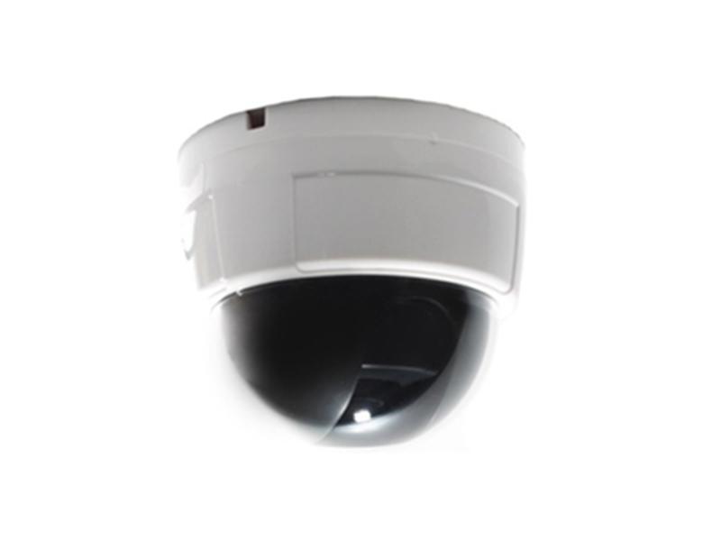 Pixus PXD IWA1E1V AHD Dome Kamera