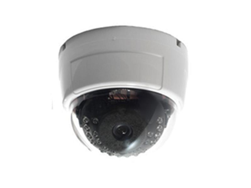 Pixus PXD IWA1T0F AHD Dome Kamera