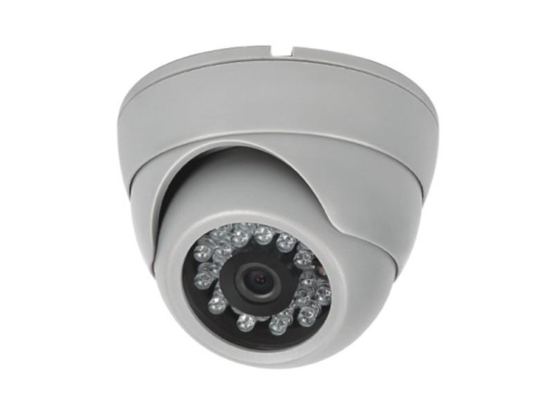 Pixus PXD MIR6000 Analog Dome Kamera