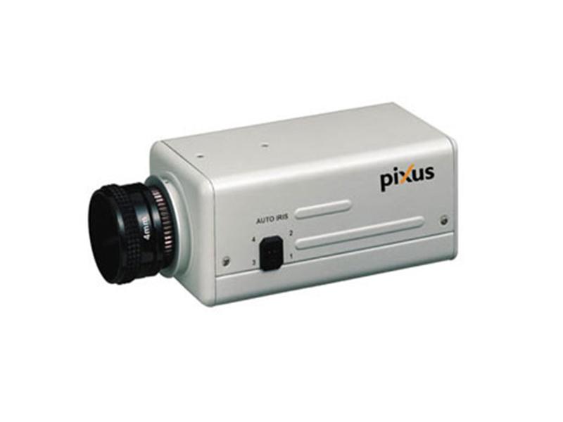 Pixus PXF DN5505 Kamera