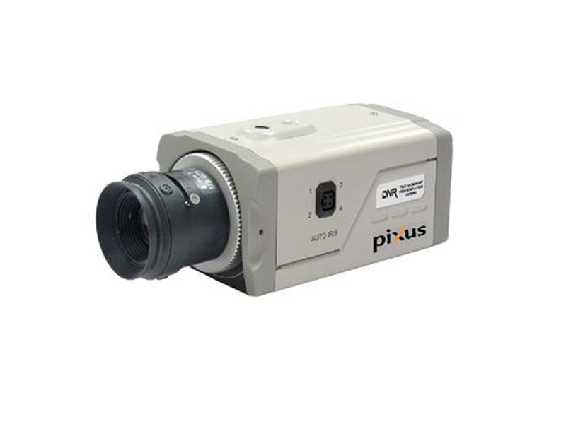 Pixus PXF DN5802 Kamera