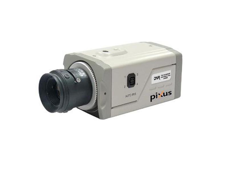 Pixus PXF DN6003 Kamera